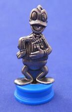 Clue The Haunted Mansion Edition Donald Duck Replacement Part Game Piece Token