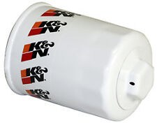 For Nissan 350Z V6 K & N Performance Oil Filter : HP-1008