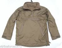 Latest Army Issue PCS Lightweight Thermal Smock- Size 190/110 - EXTRA LARGE