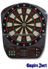 Elektronic Dartboard Future 20849