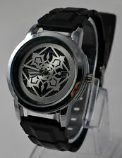 Vampire Knight | The Calendar Watches (Perfect Christmas & Cosplay Gift!)