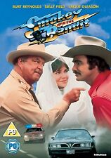 Smokey and the Bandit - DVD NEW & SEALED - Burt Reynolds