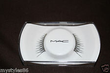 HTF BNIB Limited Edition Mac Cosmetics Hello Kitty False LASHES Rare New Only 1