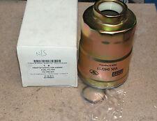 Vauxhall Brava Midi Fuel Filter Part Number 93156943 Genuine Vauxhall Part