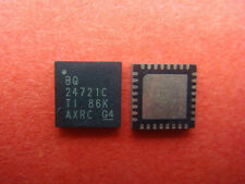 9P X TI BQ24721 BQ24721C IC for NOTEBOOK CHARGER A13
