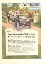 1931-32 OLDSMOBILE COUPE + SEDAN  CAR ORIG VINTAGE AD