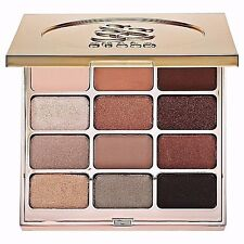 Stila Eyes are the Window Eye Shadow Palette - Soul - NIB