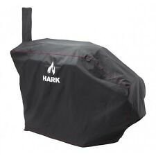 Hark Texas Pro Pit Offset Smoker - Custom Made HARK Cover - FREE DELIVERY!