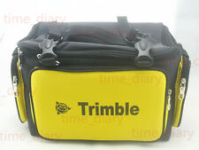 New Trimble GPS host bag Single shoulder bag for  Topcon Sokkia GPS Surveying