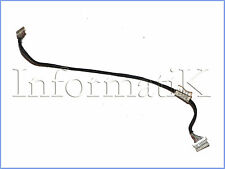 HP Compaq NX6110 Cavo Bluetooth Cable