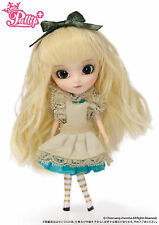 "5"" Mini Pullip from Groove/Jun Planning  La-436, Romantic Alice"