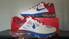nike air trainer 1.3 max manny pacquiao 513697 100 sz 9.5