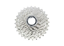 SHIMANO 105 5700 10 SPEED ROAD CASSETTE   12 25