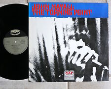 JOHN MAYALL – The Turning Point LP Karussell Siilber-Serie 2435 607 N. Y. 1969