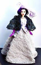 DAE VIVIAN STAR MAKER DOLL OUTFIT for Gene Madra Tyler Sydney Mei Li Angelina