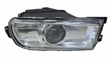 Audi 100 C4 Front Right Fog Driving Light Lamp 1991 - 1994 Clear