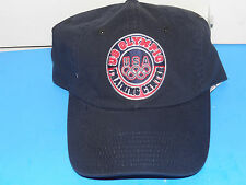 USA Olympic Training Center Colorado Springs Ring Hat (NWT)