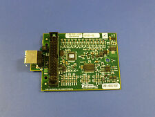 National Instruments USB-6008 OEM Data Acquisition Card, NI DAQ, Multifunction