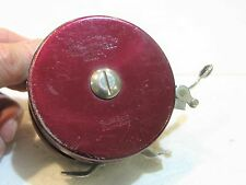 SOUTH BEND  OREN-O-MATIC FLY REEL - made in USA