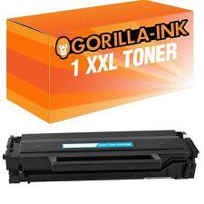 1x TONER XXL PER Samsung ml-2165 scx-3405 scx-3405f scx-3405fw mlt-d101s