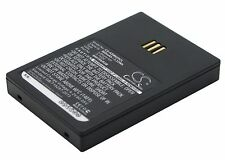 High Quality Battery for Siemens Openstage WL3 Premium Cell