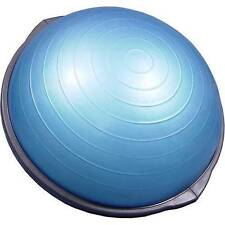BOSU Ball Balance Trainer - Total Training System With DVD FREE SHIPPING!