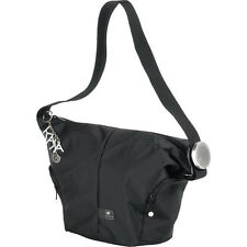 Kata KT DL-LP-40 Light Pic-40DL Shoulder Bag for Camera - Black