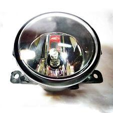 FIT NISSAN NAVARA FRONTIER D21 MAXIMA SENTRA FOG LIGHT SPOT LIGHT LAMP - LH