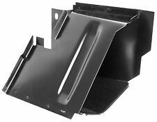 Mustang Torque Box Front 2 Piece Style Convertible LH 1964 1965 1966 1967 1968