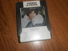 Cynthia Clawson, Gaither Homecoming Regular, Vintage Sealed 8-Track Tape!