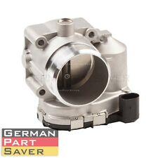 New Throttle Body fits Audi A4 A6 Quattro VW Passat B5 1.8T 06B133062M