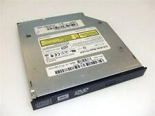 Dell Laptop DVDRW TS-L632 UJ367 M90 M1710 M1210 6000 6400 9300 9400 M140 1525