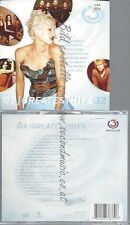 CD--DIVERSE POP--OE3 GREATEST HITS 32