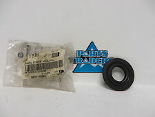 NOS Ski Doo Crankshaft Piston Oil Seal Formula Grand Touring Skandic 1996 1998