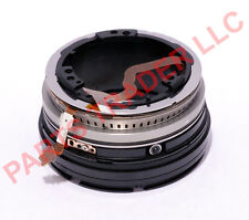 Canon EF 135mm 2.0 L USM Lens Auto Focus Motor Usm Unit New Part YG2-0276-009