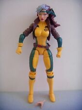 "MARVEL LEGENDS SERIES~X-MEN JUGGERNAUT~2016-ROGUE 6"" FIGURE~LOOSE~HTF"