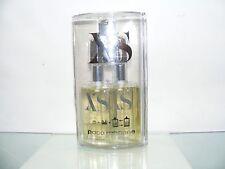 XS..PACO RABANNE..kit regalo ( 2 pezzi x 30ml con vaporizzatore = 60spray )