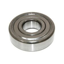 Whirlpool Washing Machine Ball Bearing Part Number 481252028003 #14R450