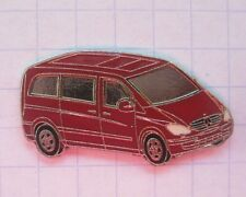 MERCEDES-BENZ  / VIANO  .......................Auto-Pin (f6)