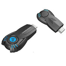 V5II EZCast Miracast HDMI TV Stick Dongle Wireless Delivery Movie from PC to TV