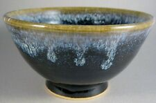 Japanese Tea Ceremony Matcha Chawan Tea Bowl Tanba-tatikui Ware