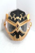 KAMEN RIDER WIZARD RING SORCERER Wizard Ring  from FINALE Set