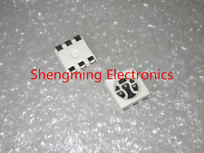 1000pcs SMD 5050 RGB LED RED BLUE GREEN SMT LED PLCC-6 3-CHIPS