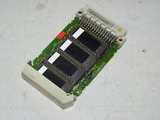 Siemens Simatic S5 EPROM 6ES5 373-0AA61 6ES5373-0AA61 6ES5 3730AA61