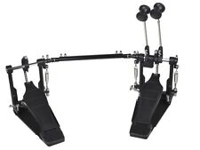 Drum Pedal Double Bass Pedal Foot Kick Percussion Drum Set Percussion Dual