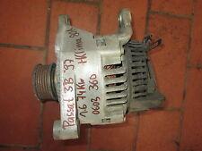 Lichtmaschine VW Passat 3B/ 3B5 1,6l 74 Kw Bj.96-2000  050903016E