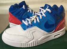 DS Nike Air Tech Challenge 2 II SP US Open 621358-146  - size 11