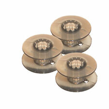 Singer Inspiration 4200 Series Surefit Bobbin Pack Of 3