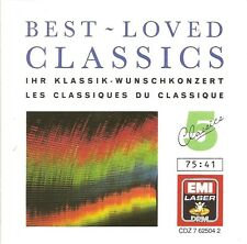 Best Loved Classics 5