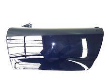 FERRARI F131 F 360 FAHRER TÜR, DRIVERS DOOR  65909511 / ATD SPORTSCARS